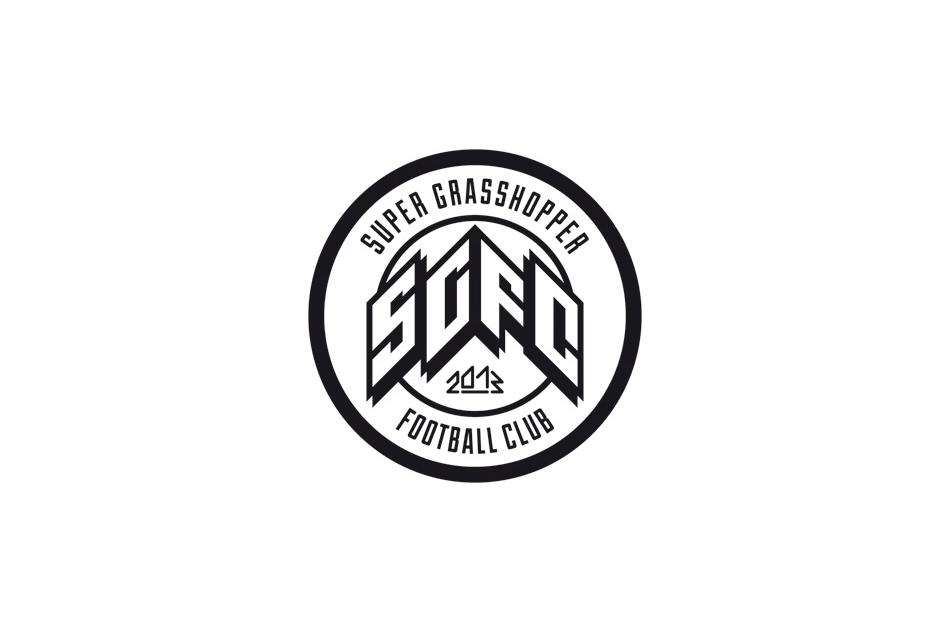 logo-sgfc