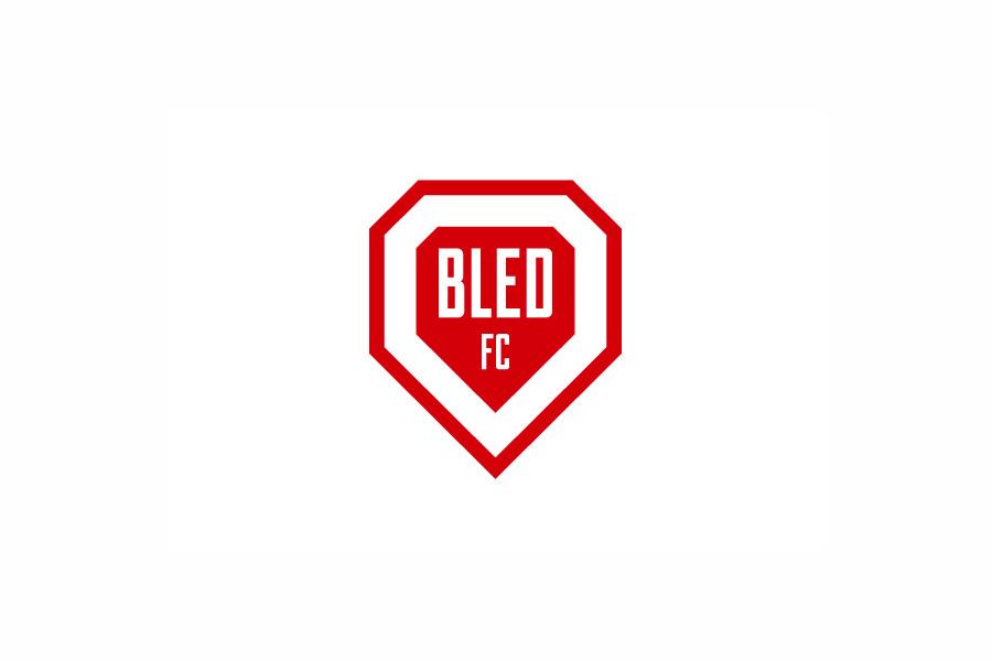 logo-bledfc-1