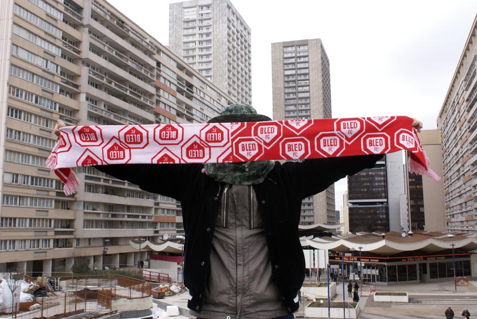 scarf-bledfc-2