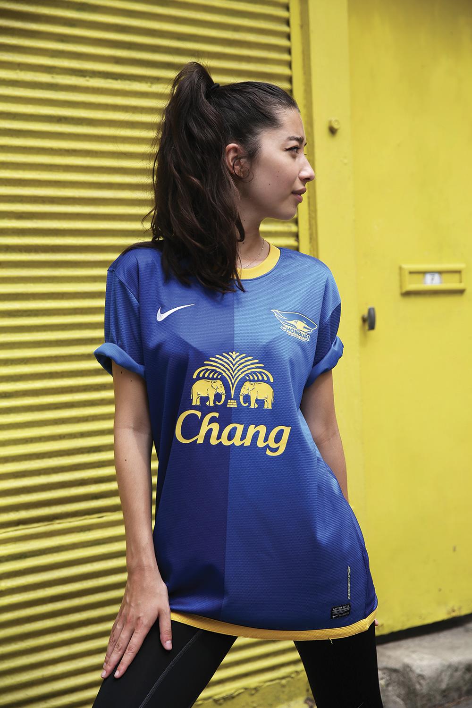 bledfc-mag-chonburi