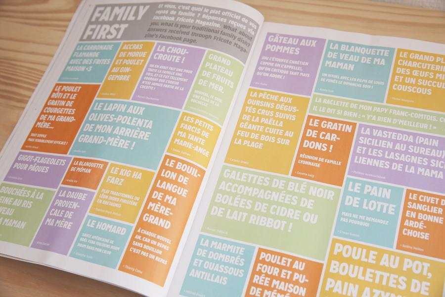 fricote-magazine-3