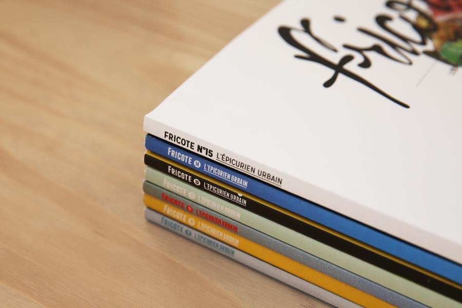 fricote-magazine-5