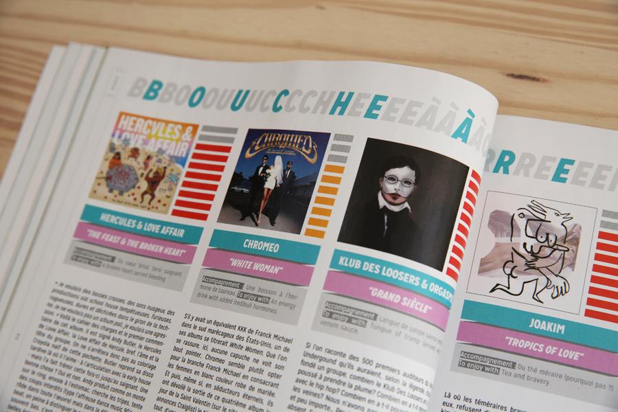 fricote-magazine-6