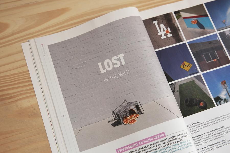 fricote-magazine-8