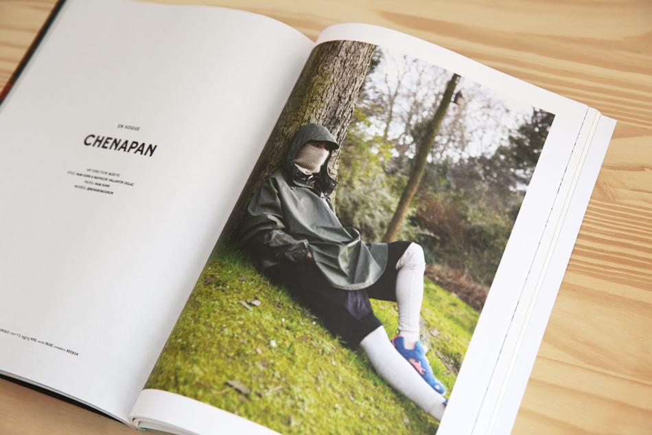 shoesup-mag-09