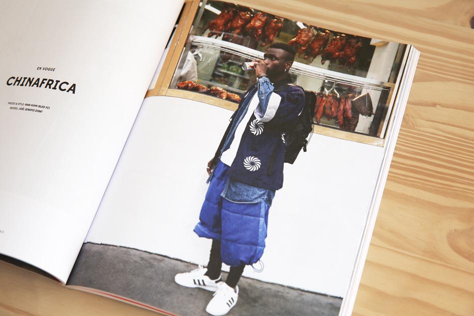 shoesup-mag-12