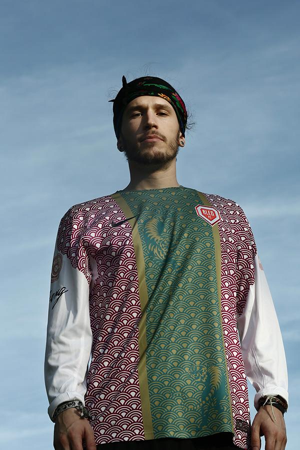 bledfc-shirt-5