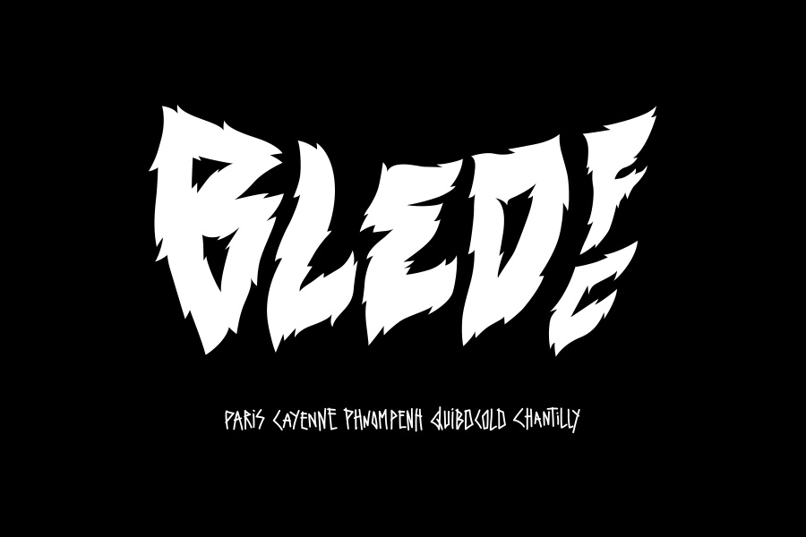 5bleds-logo-2