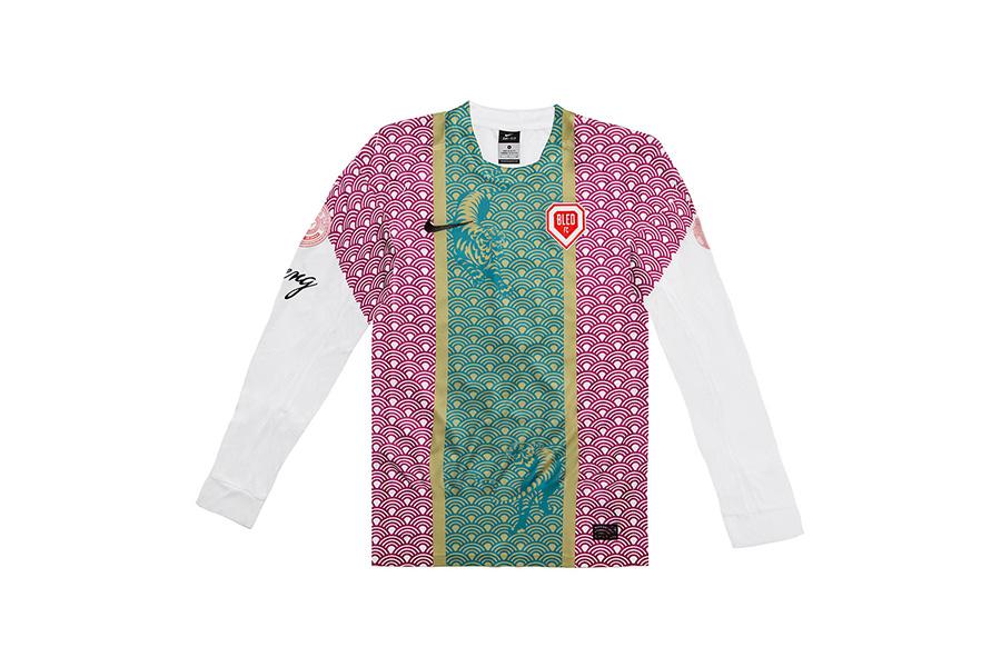 bledfc-shirt-1