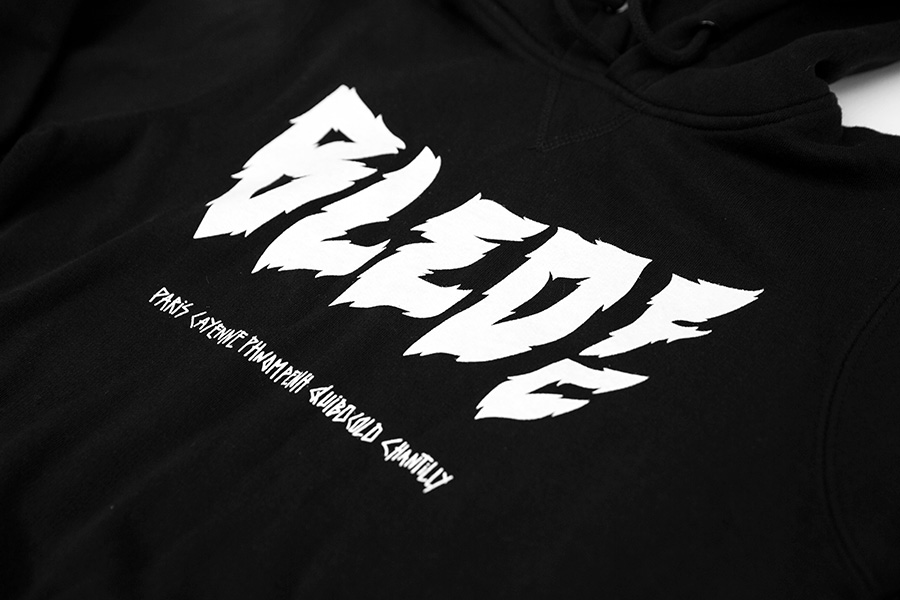 bledfc-sweatshirt-5bleds-3