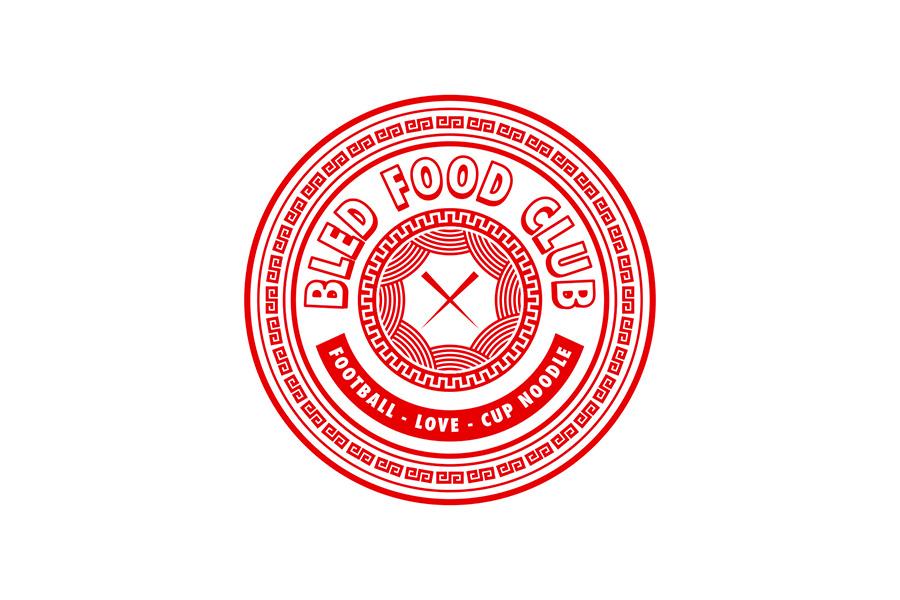 bledfoodclub-logo-1