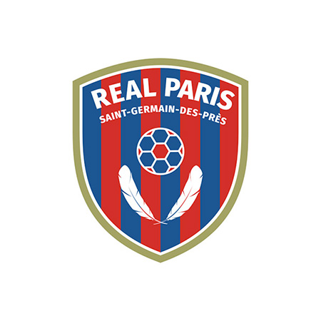 real-paris