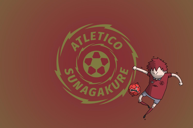 atletico-suna-b