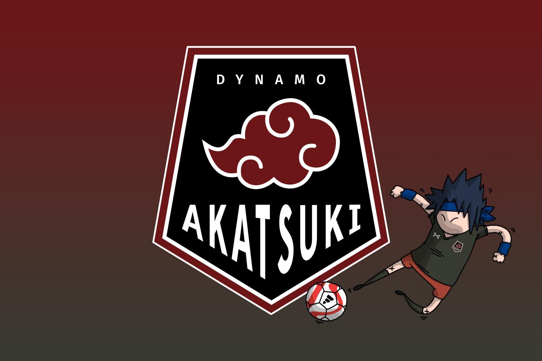 dynamo-akatsuki-b