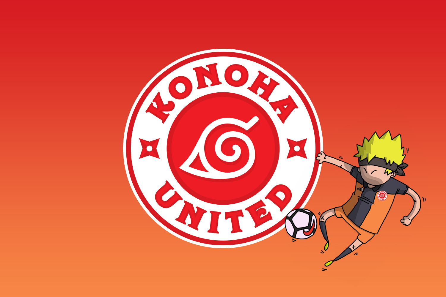 konoha-united-b