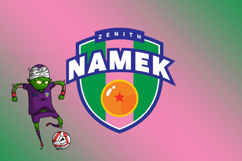zenith-namek-b